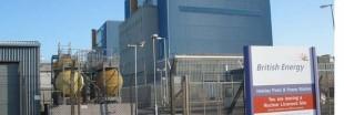 Hinkley Point : le PS réservé sur le projet EDF de réacteurs EPR