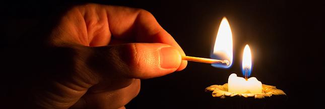 Consommation d'énergie, le saviez-vous ?