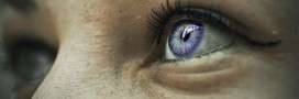 Santé: des chercheurs inventent une cornée artificielle anti-rejet