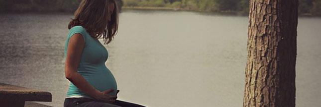 femmes-enceintes-alimentation-hyperactivite-ban