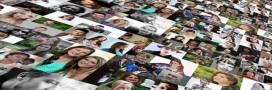 75% des Français s'intéressent à la consommation collaborative