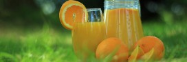 Le jus d'orange va-t-il devenir un produit de luxe?