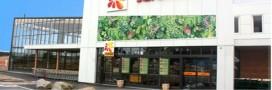 Les pesticides bientôt plus en vente libre