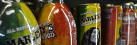 Après les boissons énergisantes, les boissons apaisantes