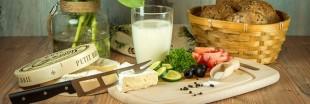 Alimentation : bientôt plus d'indications sur l'origine