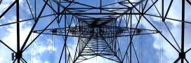 Électrosensibilité: les salariés mieux protégés en 2017
