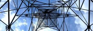 Électrosensibilité : les salariés mieux protégés en 2017