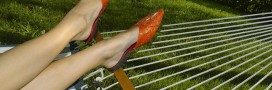 Réflexologie 3D : passez rapidement du mode vacances au mode rentrée