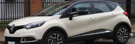 Automobile: les Renault aussi polluent, et l'État le savait
