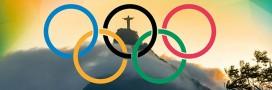 Rio 2016 : le bilan ne tient pas une forme olympique