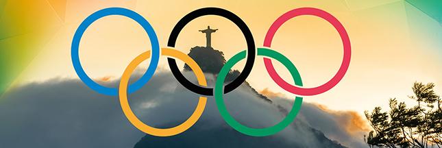 rio-2016-corcovado-olympique-ban