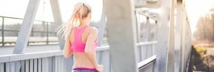 La spiruline ferait perdre du poids: qu'en est-il vraiment?