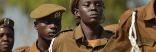 Les 5 pays les plus dangereux et les 5 plus paisibles