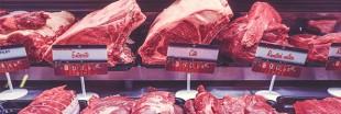 Les viandes 'maturées' arrivent dans les supermarchés