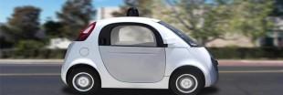 Voitures autonomes : vous allez bientôt en croiser en France