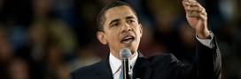 Obama veut finir en beauté sur le climat