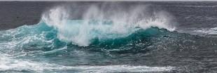 L'océan est malade, mais il va se venger sur l'homme