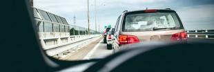 Interdiction de circulation de certaines voitures en ville ? Seulement à Paris