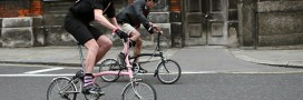 Bien choisir son vélo pliant: les 7 critères de choix