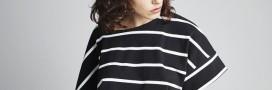 Fashion Integrity: les vêtements durables et 100% traçables des Galeries Lafayette