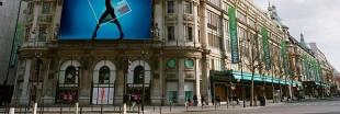 Franc succès pour la seconde Journée sans voiture à Paris