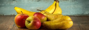 80 % de nos fruits contiennent des pesticides