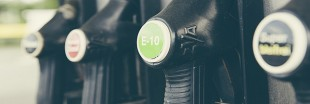 L'industrie pétrolière freine le développement des voitures électriques