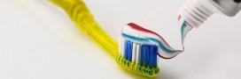 La lutte contre les microbilles des cosmétiques s'organise aussi au Royaume-Uni