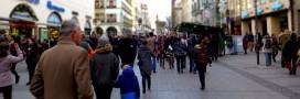Pauvreté : l'inquiétude des Français augmente