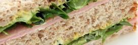 Enquête de la concurrence sur les sandwiches vendus en grande surface