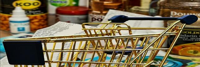 La France lance la phase de test pour l'étiquetage nutritionnel