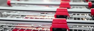 Leclerc s'engage contre les emballages cancérigènes