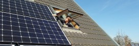10 signaux qui prouvent que la transition énergétique est en marche