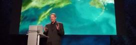 10 ans après 'Une vérité qui dérange': quelles prévisions d'Al Gore sont vérifiées?