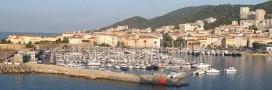 L'air Corse toujours pollué par les particules fines