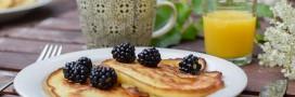 Manger les aliments que l'on aime améliorerait l'assimilation