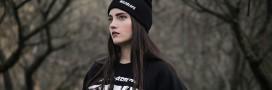 Un documentaire dénonce l'impact écologique désastreux de la mode