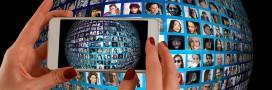 Les 20 outils de civic tech à avoir dans sa boite à outils citoyenne