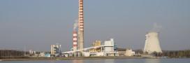 L'ASN exige la mise à l'arrêt de cinq réacteurs nucléaires
