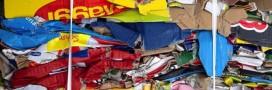 Gestion des déchets: bilan de la responsabilité élargie des producteurs (REP)