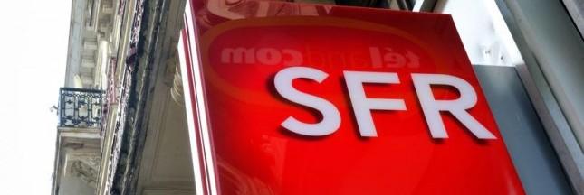 60 millions de consommateurs dénonce les hausses de prix de SFR