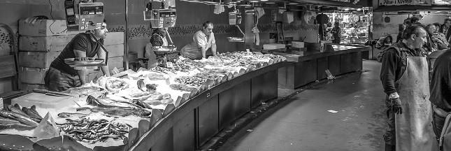 fish-market-428058_1280