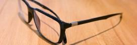 L'ordonnance des lunettes et des lentilles change le 17 octobre