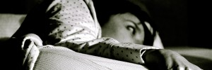 insomnies-rester-coucher-ou-se-lever-ban
