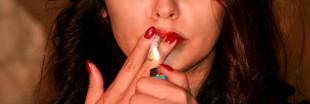 En novembre, pour le mois sans tabac, retirez votre kit pour arrêter la clope