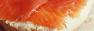 Rappel produit : saumon fumé Norvège Auchan