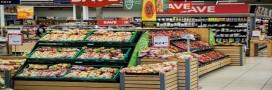 Étiquetage de l'origine de la viande: un seuil fixé pour épargner certains produits?
