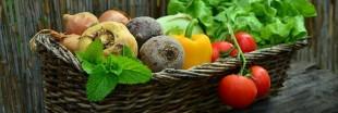 5 fruits et légumes par jour : encore de gros efforts à faire