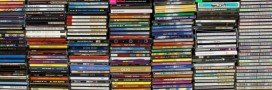 Comment recycler ses CD, DVD et CD-Rom ?