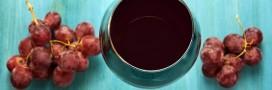 Les ventes de Beaujolais nouveau reculeront encore cette année